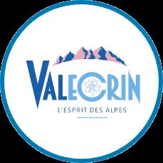 Valencrin