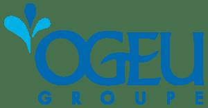 Goupe Ogeu - Logo