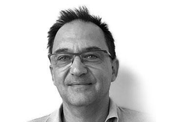 Pierre-Alain Cazes