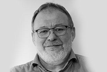 Serge Bély