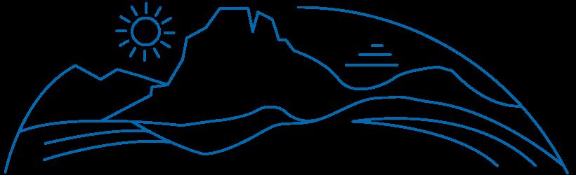 Groupe Ogeu | Ogeu Pyrénées