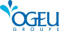 Logo groupe Ogeu