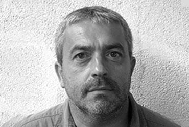 Mickaël Ferreira