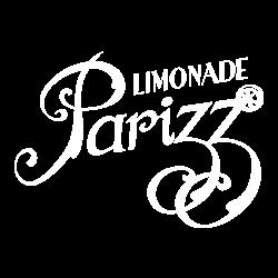 Parizz - gamme de softs, boissons du groupe Ogeu