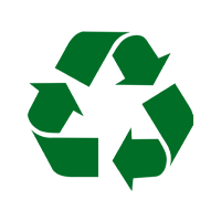 Recyclage - groupe Ogeu