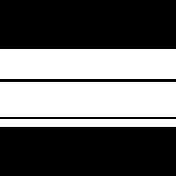 Sainte-Baume - Eaux minérales du groupe Ogeu
