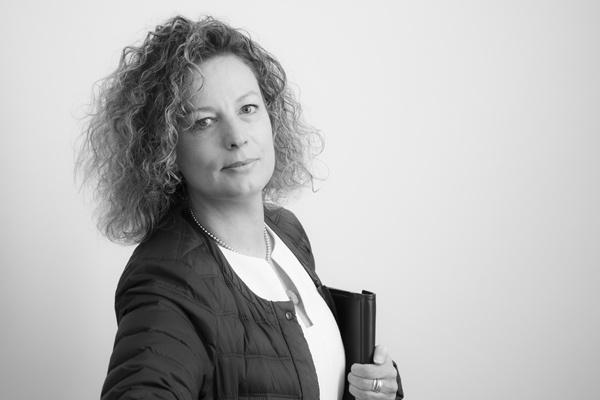 Patricia Meyer